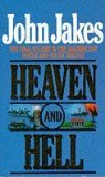Heaven and Hell (North and South, #3)