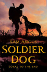 Cover of Soldier Dog