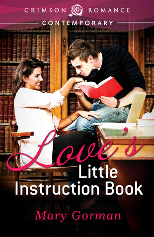Love's Little Instruction Book