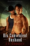 His Convenient Husband (Innamorati, #1)