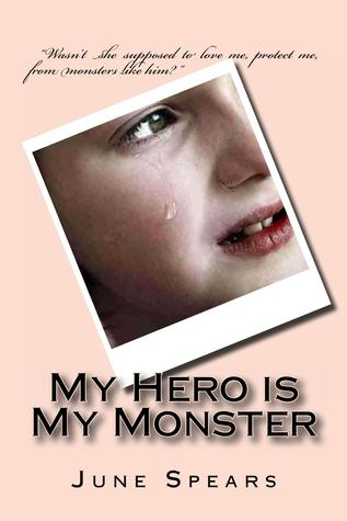 My Hero is My Monster