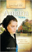 Love Finds You in Amana, Iowa (Kindle Edition)