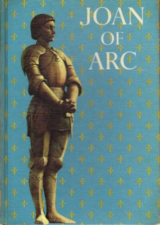 joan of arc ap lang essay Ap® english language and composition 2006 free-response questions which is based on the life of joan of arc (1412 -1431), joan, a young french woman.