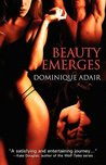 Beauty Emerges (Jane Porter, #1-3)