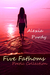 Five Fathoms Poetic Collection