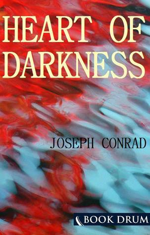 Heart of Darkness (enhanced edition)