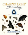 Chasing Light - Notes on Creativity by Tim Stevenson