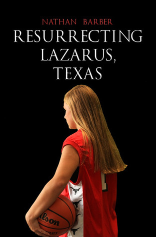 Resurrecting Lazarus, Texas