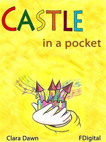 Castle in a Pocket
