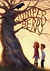 Juniper Berry (Paperback)