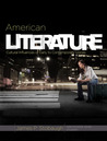 American Literature: Cultural Influences of Early to Contemporary Voices