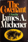 The Covenant (Volume 1 of 2)