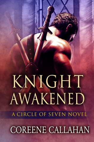 Knight Awakened by Coreene Callahan