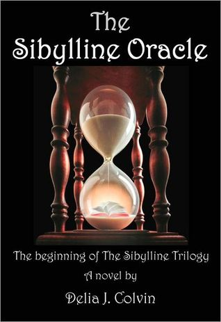 The Sibylline Oracle (The Sibylline Trilogy, #1)