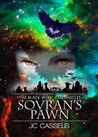 Sovran's Pawn (The Black Wing Chronicles, #1)