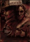 The Untold Adventures of Sherlock Holmes by Luke Benjamen Kuhns