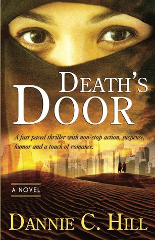 Death's Door