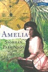 Amelia (Amelia Pim, #1)