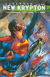 Superman: New Krypton, Vol. 3