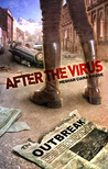 After The Virus by Meghan Ciana Doidge
