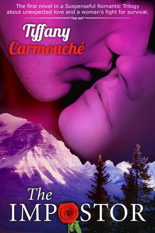 The Impostor by Tiffany Carmouche