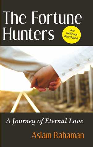 The Fortune Hunters