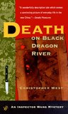 Death on Black Dragon River