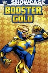 Showcase Presents: Booster Gold