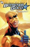 Booster Gold, Volume 6: Past Imperfect
