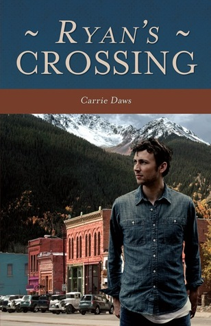 Ryan's Crossing