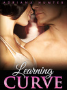Learning Curve (BBW Romance)