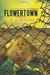 Flowertown