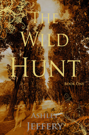 The Wild Hunt