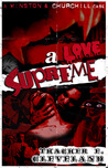 A Love Supreme (Winston & Churchill, #2)