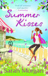 Summer Kisses