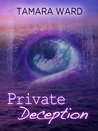 Private Deception