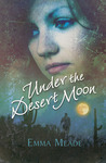 Under the Desert Moon