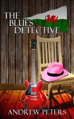 The Blues Detective