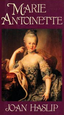 life and legacy of marie antoinette essay Marie antoinette: the journey summary & study guide includes detailed chapter summaries and analysis, quotes, character descriptions, themes, and more.