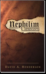 Nephilim the Remnants