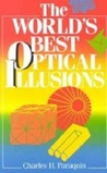 The World's Best Optical Illusions
