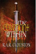 Free download The Covenant Within PDF