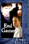End Game by Jennifer  Brooks