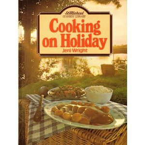 Cooking on Holiday