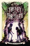 The Key &amp; The Flame by Claire M. Caterer