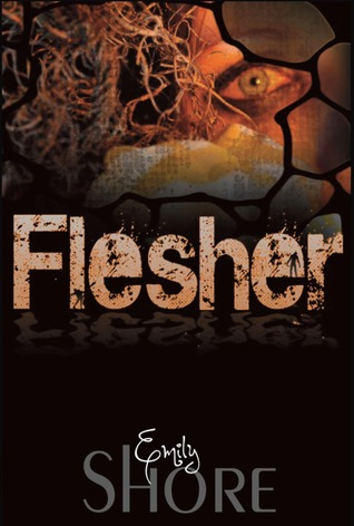 Flesher (Flesher Series #1)