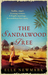 The Sandalwood Tree (Paperback)