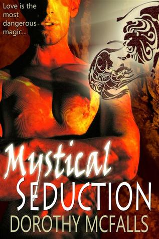 Mystical Seduction