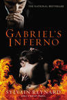 Gabriel's Inferno by Sylvain Reynard