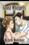 Ghost Whispers